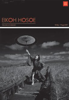 Download Eikoh Hosoe