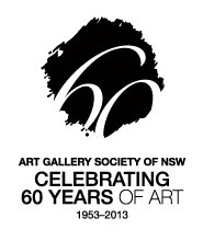 Art Gallery Society of NSW celebrating 60 years of art 1953-2013